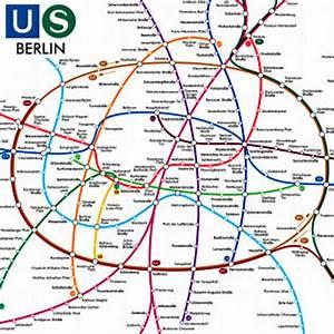 Berlin Bvg Plan : weshalb erheben berlin und baden w rttemberg keine stra en aus baubeitr ge stra enbaubeitr ge ~ Orissabook.com Haus und Dekorationen
