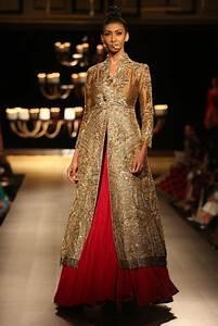 indian designer bridal dresses 2017 2018 designs with class With indian wedding dresses designer
