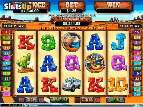 Coyote Cash Slot Machine Online ᐈ Rtg Casino Slots
