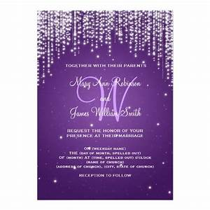 35 best birthday party invitations images on pinterest With lavender colour wedding invitations
