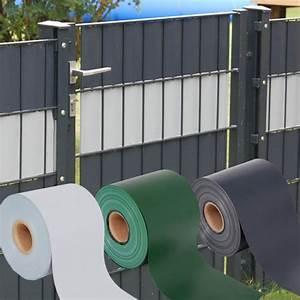 Sichtschutz Für Doppelstabmattenzaun : sichtschutz windschutz f r doppelstabmattenzaun gitterzaun ~ Michelbontemps.com Haus und Dekorationen