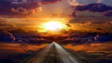 into the light step into the light sonnet xxiv booknvolume