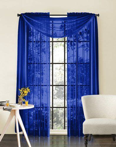 royal blue drapes curtains best 25 royal blue curtains ideas on blue