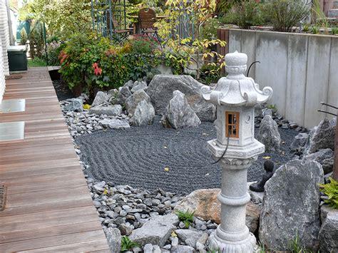 Japanischer Garten Hanglage by Roji Japanische G 228 Rten Roji Japanische G 228 Rten