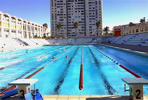 horaire piscine port marchand s 233 ances piscine port marchand page 9 14 nageurs