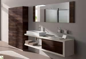 Mobile bagno sospeso in ecomalta cosmo arredo design