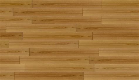 image wood tile texture
