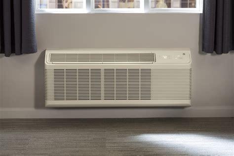 azhdab ge zoneline heat pump air conditioner  volt