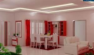 Amazing master piece of home interior designs home interiors for Interior decoration in home science
