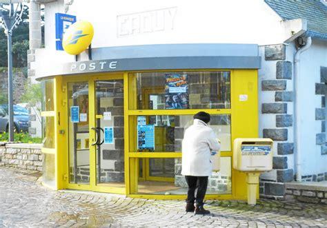 bureau de poste rennes 28 images bureaux 224 louer