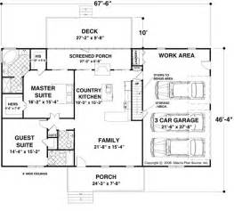 1500 sq ft floor plans ranch style house plan 2 beds 2 5 baths 1500 sq ft plan 56 622