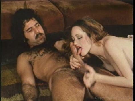 Swedish Erotica Vol 124 Adult Dvd Empire