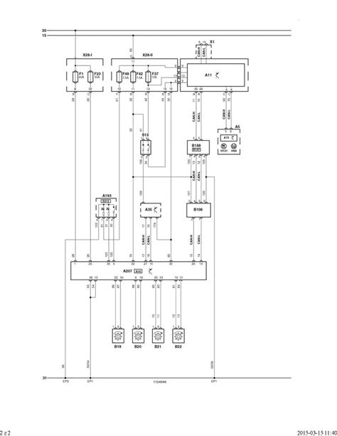 psa wiring diagram for jumper relay 2 2hdi eobdtool