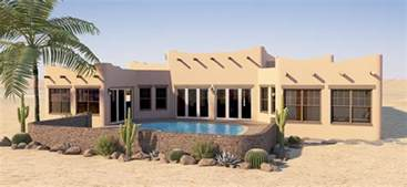 adobe house plans with courtyard house plan hunters