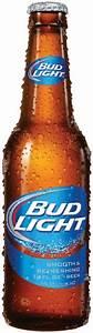 Top 10 biggest beer brands