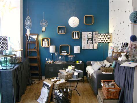 decoration chambre raiponce magasin deco enfant 28 images d 233 coration chambre