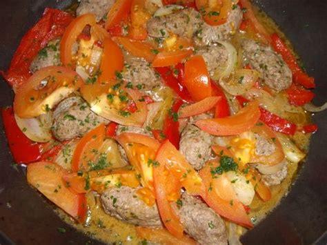 cuisine de turquie tajine aux saveurs de la turquie les recettes de la cuisine de asmaa