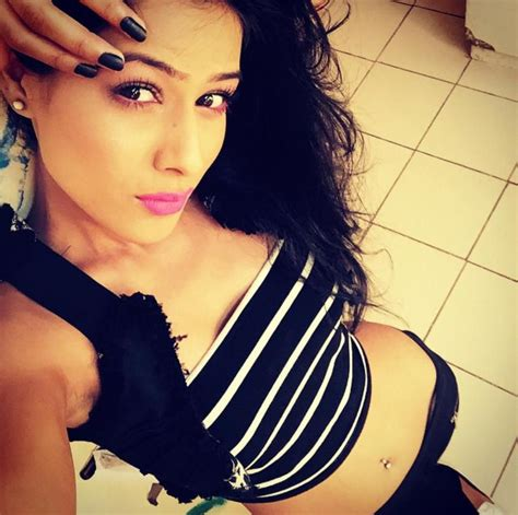 nia sharma  barbie doll  silver screen barbie