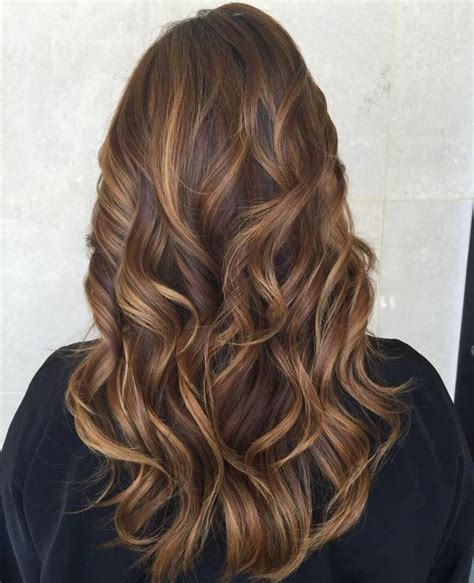 ombre haare braun ombre blond braun welche sind die trendigen farbtechniken f 252 r den sommer frisurentrends
