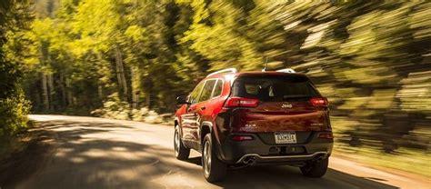 Dodge Chrysler Dealership Near Me   2018 Dodge Reviews