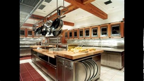 kitchen design bakery kitchen design 1356
