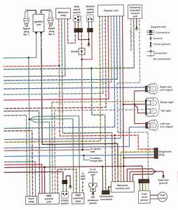 Bmw N52 Engine Wiring Diagram