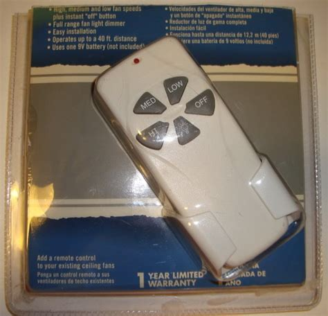 Harbor Ceiling Fan Remote Battery by Harbor Ceiling Fan Remote Battery Winda 7 Furniture