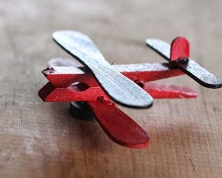 awesome ways    airplane