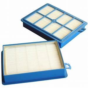 Filtre Aspirateur Philips : filtre air hepa h13 lavable pour aspirateur philips pieces online ~ Dode.kayakingforconservation.com Idées de Décoration