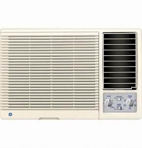 Ge U00ae 230 Volt Mechanical Room Air Conditioner