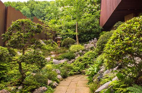 Japanischer Garten Zürich by Japanischer Garten Terza Natura Gartenjuweliere