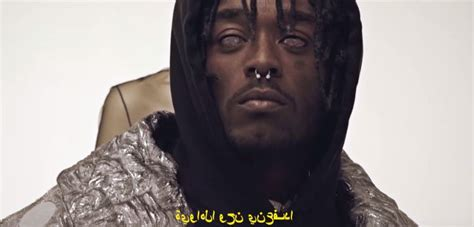 Lil Uzi Vert Keeps Devil Worship Controversy Alive With ...