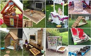 Kinderspielplatz Selber Bauen : diy kinderspielplatz im freien selber bauen ~ Buech-reservation.com Haus und Dekorationen