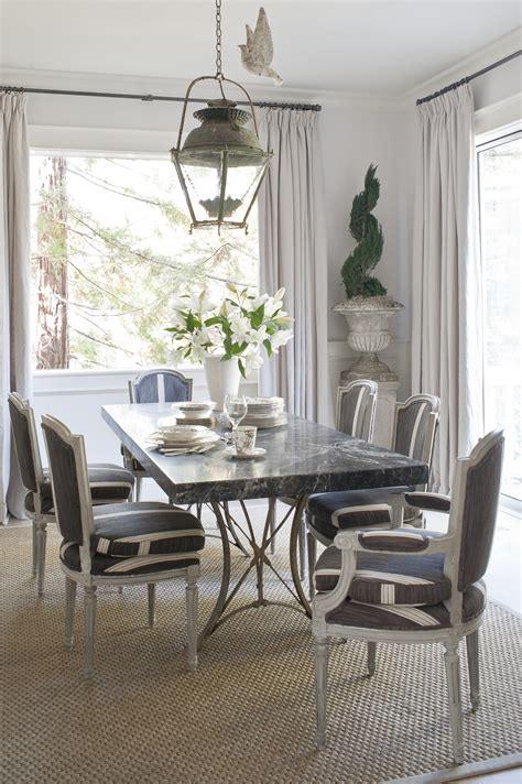 flair in a san francisco townhome traditional home