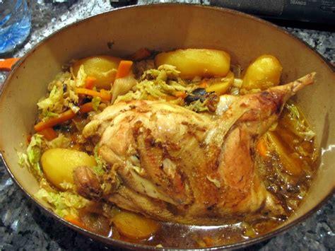cuisine faisan faisan au chou lacath au four et au moulin