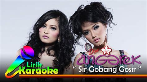 Lagu Karaoke Download Lagu Karaoke Dangdut