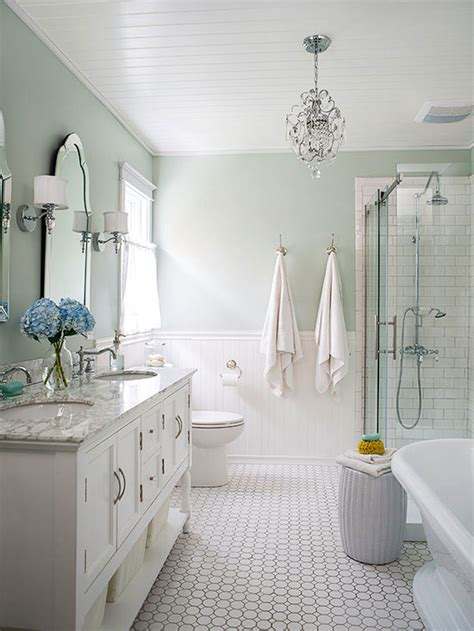 Small Bathroom Layout Designs by Bathroom Layout Guidelines And Requirements