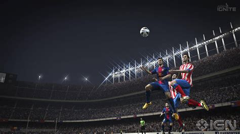 fifa backgrounds   pixelstalknet