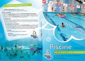 tacivcom piscine coulommiers horaires 20170921001209 With piscine olympique chalons en champagne 1 piscine olympique de chalons en champagne horaires