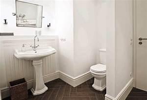 Waschtische Für Badezimmer : sybille hilgert kleine b der die besten l sungen bis 10 ~ Michelbontemps.com Haus und Dekorationen