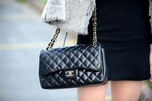 Chanel Handtasche Klassiker : decades 39 secret chanel sale is going public daily front row ~ Eleganceandgraceweddings.com Haus und Dekorationen