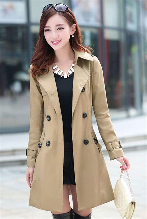 tren model jaket terbaru wanita info tren baju terbaru