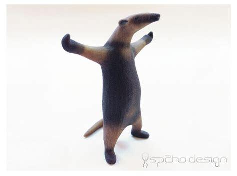 Anteater Meme Generator - pics for gt anteater meme