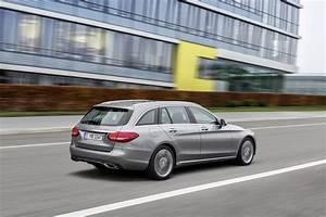 Mercedes Classe C Hybride : mercedes classe c hybride rechargeable les prix annonc s ~ Maxctalentgroup.com Avis de Voitures