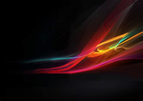 sony xperia  wallpapers  wallpapersafari