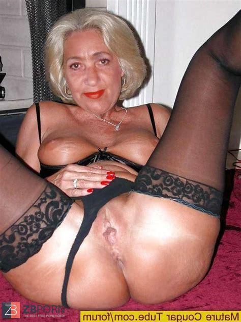Granny And Mature Porn Pics 6 Pic Of 52
