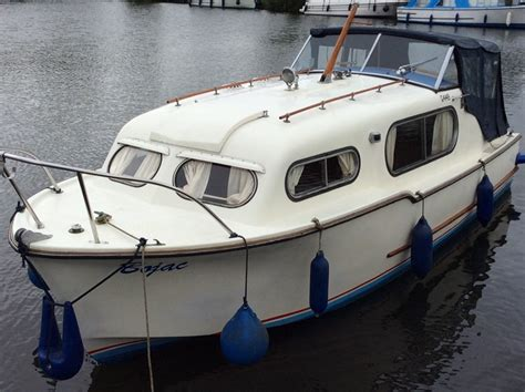 Freeman 22 Mk2 Boats For Sale by Freeman 22 Mk2 Boat For Sale Quot Bojac Quot At Jones Boatyard