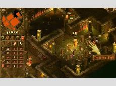 How to Build a Really Good Dungeon in Dungeon Keeper 1 6