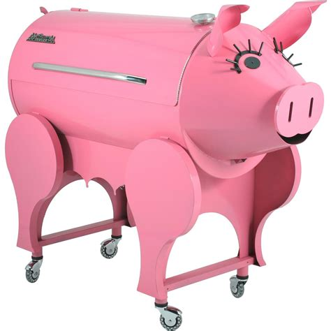 kitchen knives traeger lil pig pellet grill on cart shopperschoice com