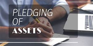 How does pledging of assets help you to obtain a property loan? - FindAHomeLoan - Singapore  onerror=